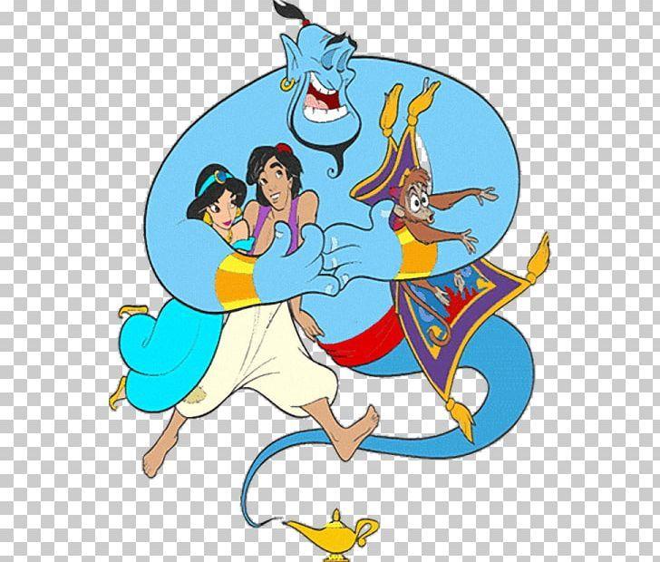 Princess Jasmine Genie Abu Jafar Aladdin Png Abu Aladdin Art Artwork Cartoon Aladdin Disney Princess Drawings Princess Drawings