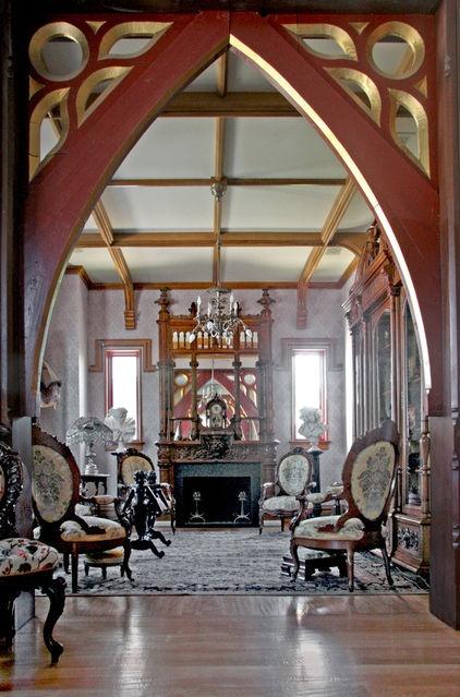 148 Best Art Nouveau Images On Pinterest Art Deco Art