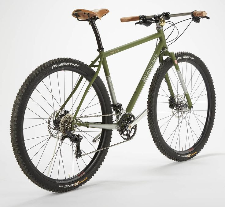 76 Best Steel Cycles Images On Pinterest Cycling Bike Stuff And