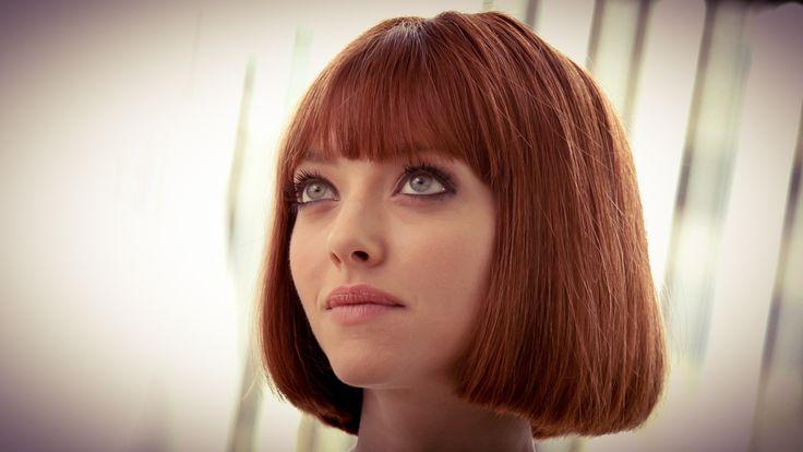 Redhead Movies 27