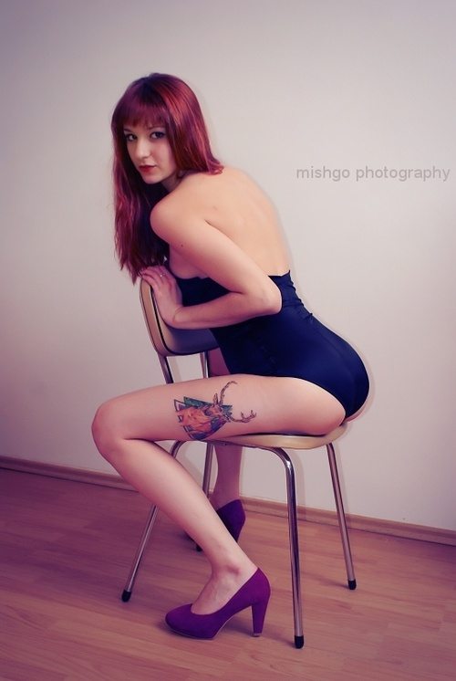mishgo photography  (c) 2013