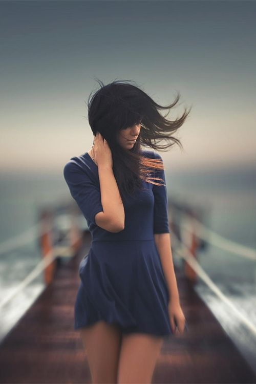 farbeyonddreams: This girl…