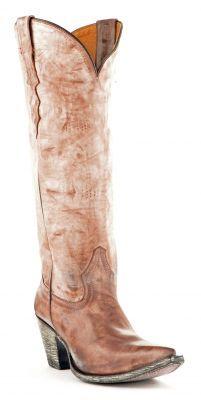 Womens Yippee Ki Yay Squalo Boots Vino #Ypk44 via @allen sutton Boots $149!