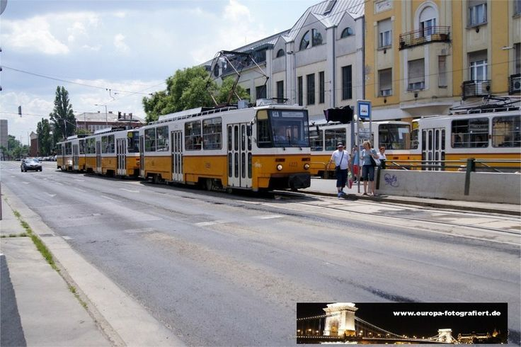 4223 Budapest Újpest-Központ 05.07.2013