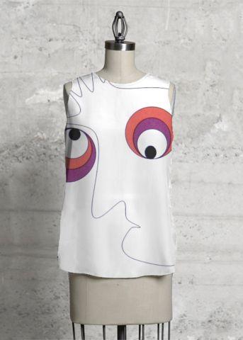 Art design by JWL http://www.shopvida.com/collections/jeanette-wetterstein-larsen
