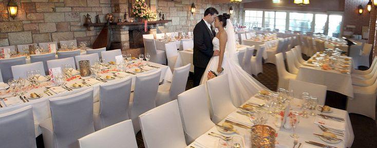 Cool Restaurant nunta – La ce sa fii atenta pentru un eveniment de succes