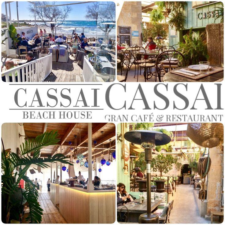 279 best joesrestandfood images on pinterest - Cassai ses salines ...
