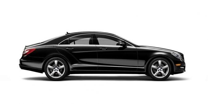 CLS CLASS | Mercedes Benz Jakarta http://mercedesbenz-jakarta.com/product/cls-class?utm_content=buffer2df5d&utm_medium=social&utm_source=linkedin.com&utm_campaign=buffer