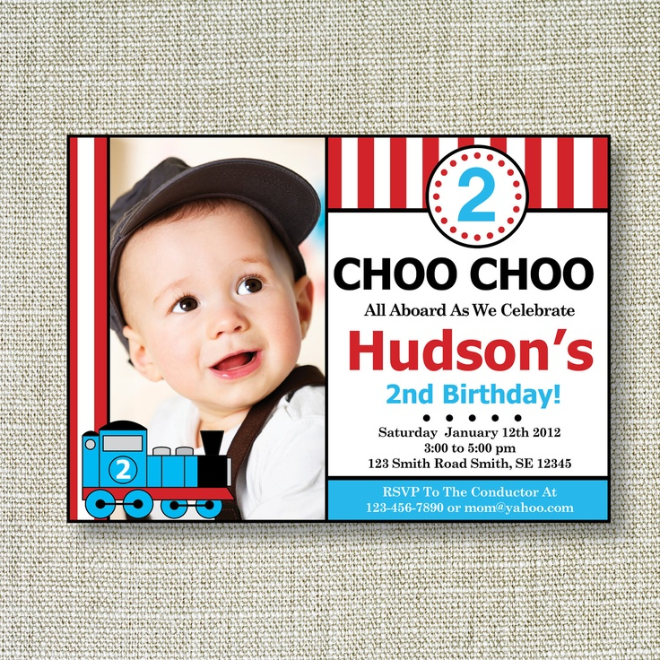 100 best Inspiration for Harlans 2nd Bday images on Pinterest ...
