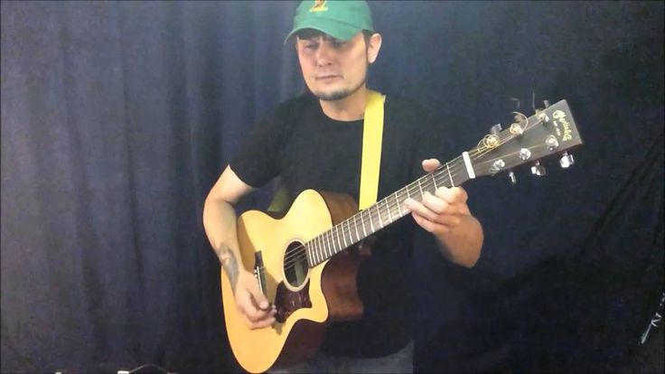 """ You "" written by Roy J Borden - YouTube"