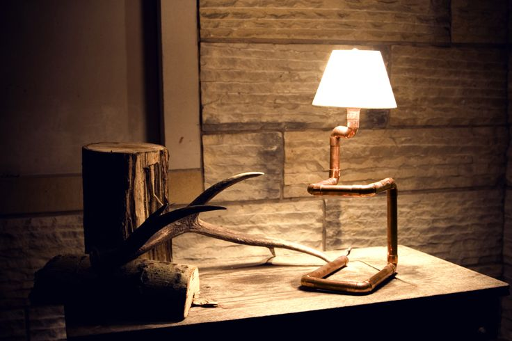 Gie El furniture, lighting & accessories