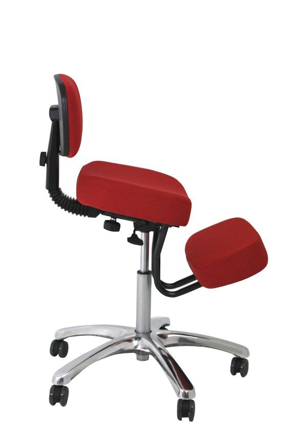Best Desk Chair For Sciatica Dance 27 Arthritis / Joint Pain Images On Pinterest | Ergonomic Office Chair, Chairs ...