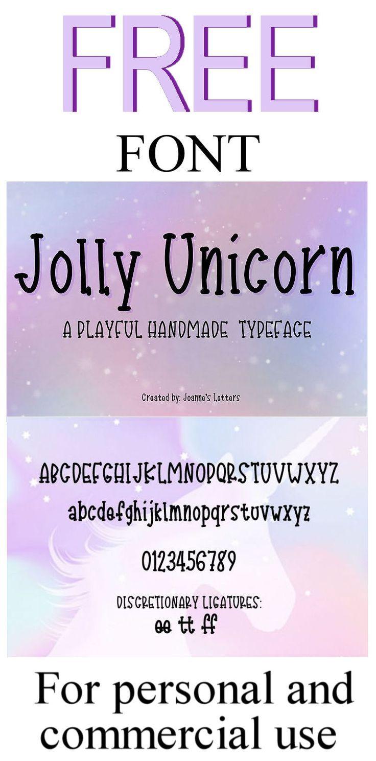 Free Font In 2020 Free Font Free Design Elements Cute Fonts