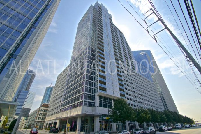 14 Best Buckhead Highrise Condo Images On Pinterest