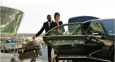 We provide best service for vha limousine cars hire in melbourne.Want to Book A limo call on 430579957 or email me on andylimo591@gmail.com #luxuryairporttransferstomelbourne