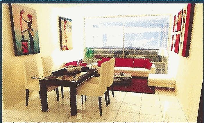 Vendo Apartamentos Nuevos Vis, Conjunto Cerrado La Manuela, Garcia Herreros, Cúcuta - http://www.inmobiliariafinar.com/vendo-apartamentos-nuevos-vis-conjunto-cerrado-la-manuela-garcia-herreros-cucuta/