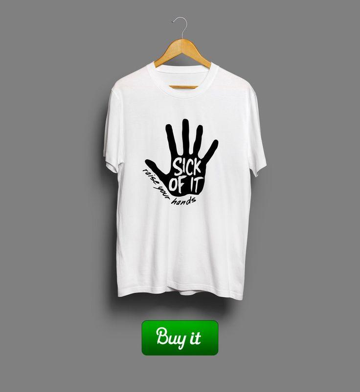 Sick of it | #sick #Skillet #raise #hands #Awake #John #Cooper #Джон #Купер #Кори #Korene #Marie #Pingitore #Джен #Леджер #Джейкоб #Сет #Моррисон #Jacob #Seth #Morrison #Rise