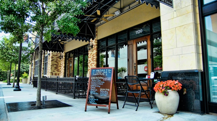 48 Best Images About Eat Drink Amp Shop In The Woodlands On