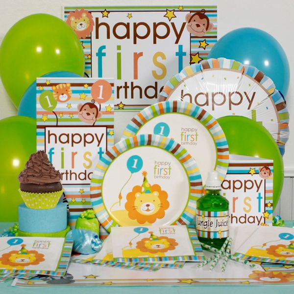 Decorating Ideas > 62 Best Images About Zoo Animal Birthday On Pinteres ~ 200332_Birthday Party Ideas Zoo Animals