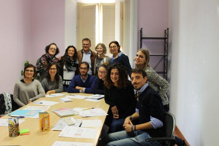 Macerata: concluso un anno di servizio civile consegnati gli attestati ai volontari impegnati nei progetti del Comune