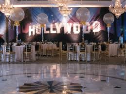 hollywood theme party - Google Search