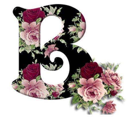 Bonnific Bonnistic Constance Bonnevolent Bonnexcellent Bonnikins Boneloquent Bonnelopy Bonneficent Bounciful Bonnie Bountiful