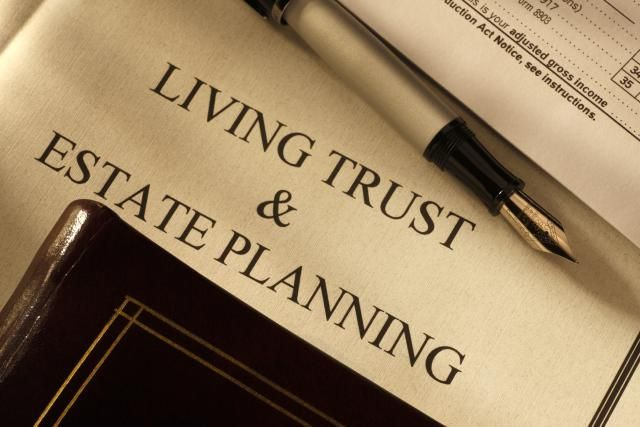 A Revocable Living Trust is a legal document that is created by an individual, called a Trustmaker, to hold and own the Trustmaker's assets, which are in turn invested and spent for the benefit of the Trustmaker by an individual or institution called the Trustee.