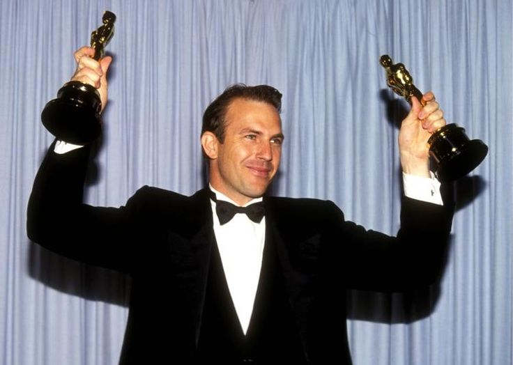 Past Oscar winners share where their trophies are kept now - NY ...