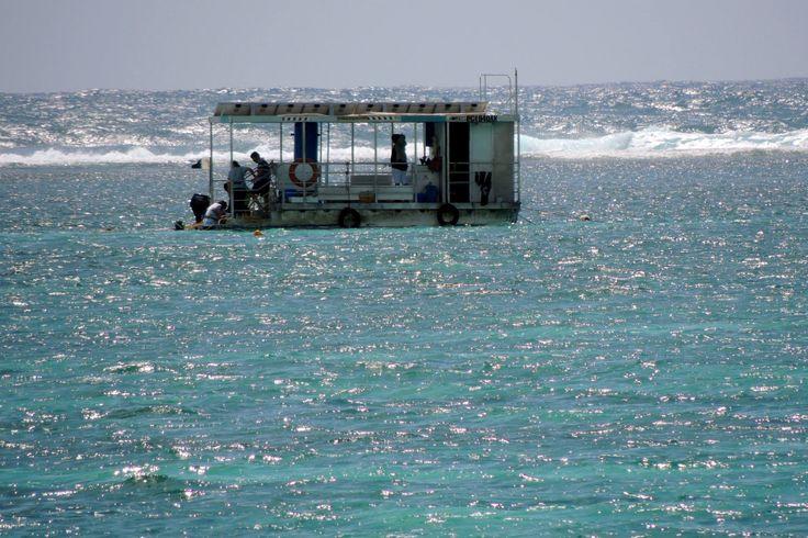 Ostküste Mauritius Belle Mare +Palmar Beach
