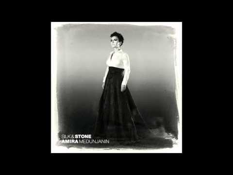 Amira Medunjanin - Sto te nema - YouTube