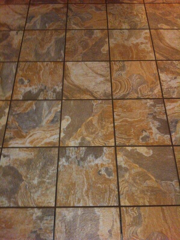 Porcelain Tile From Spain | Tile Design Ideas