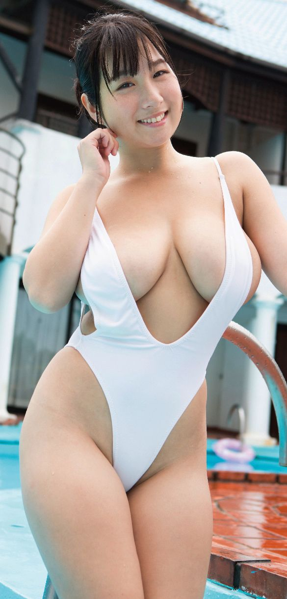 asian topless monokini - White Swimsuit, White Lingerie, Asian Woman, Boobs, Swimsuits, Curvy,  Swimming, Cute Kittens, Boyfriends