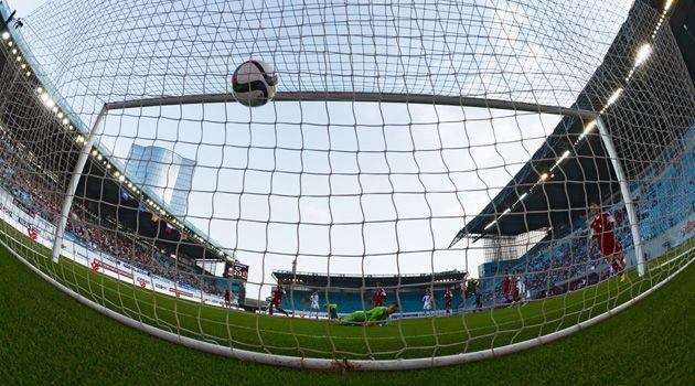 Ruslar futbola kayıtsız kaldı http://haberrus.com/sport/2015/07/07/ruslar-futbola-kayitsiz-kaldi.html