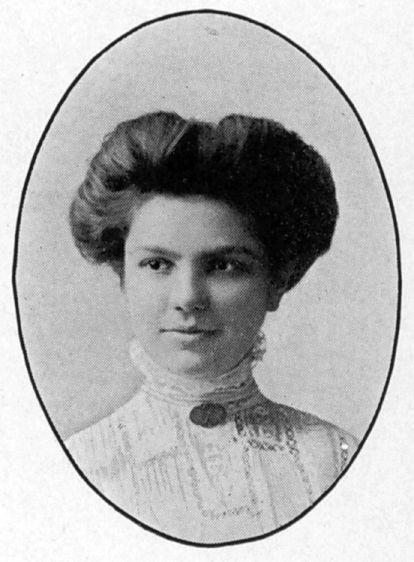1910 hair - Google Search