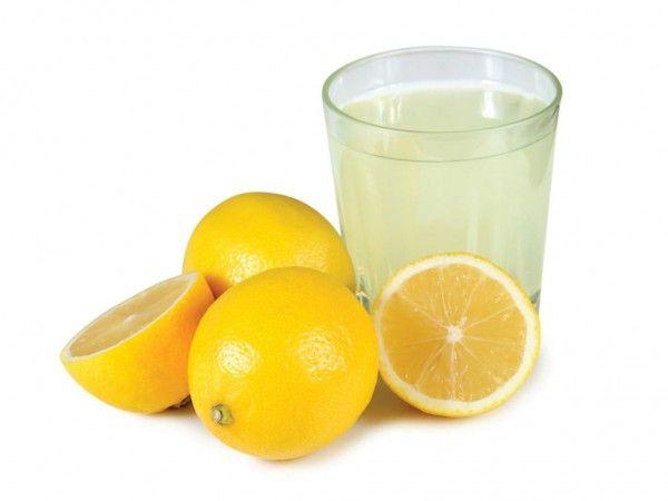 Solution pour faire fondre la graisse, les calculs biliaires et purifier la peau.