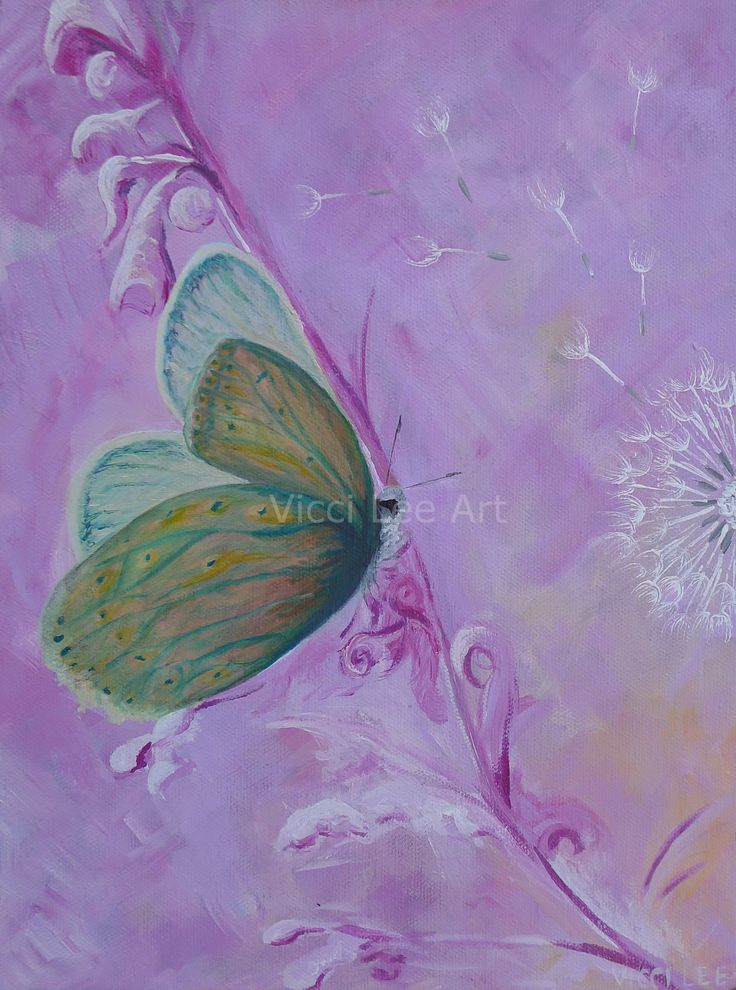 Butterfly Wall Art, Rustic Wall Decor, Floral Theme, Romantic Art, Pink Home Decor, Gift for Her, Nature Print, Pastel Decor, Botanical Art #butterfly #artprint #printforsale