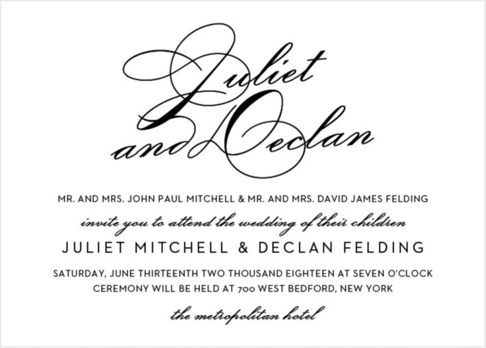 Target Wedding Invitations: 17 Best Ideas About Photo Wedding Invitations On Pinterest