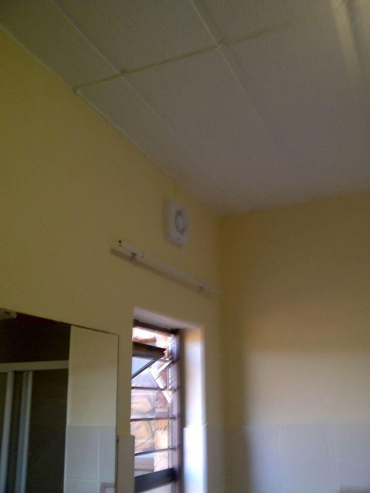 mould, bathroom mould, mildew, fungi, spores, bathroom ceiling, damp, extractor fan, mould resistant, paint, bathroom steam