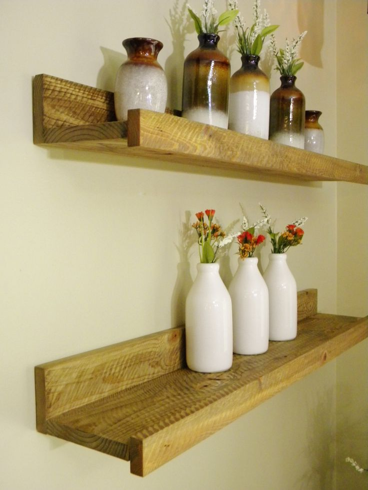 106 best skid shelves images on Pinterest | Home ideas, Woodworking ...