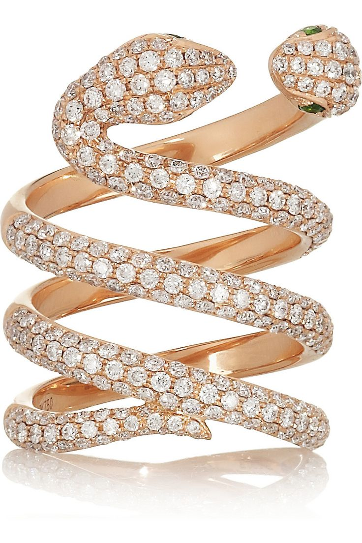 best jewelry and accessories images on pinterest