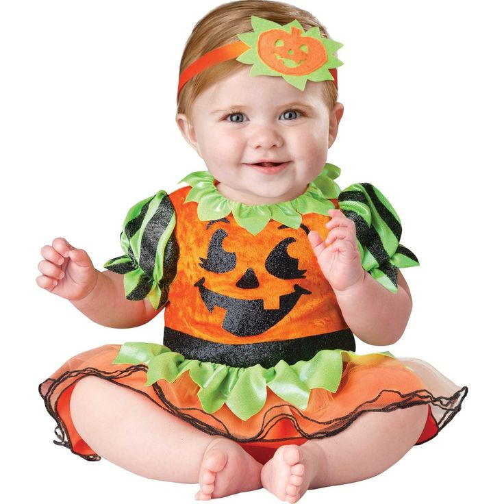 includes jumpsuit with attached skirt and headband snaps for easy diaper polyesterbrand new if you are looking for a costume that turns heads - Diaper Costume Halloween