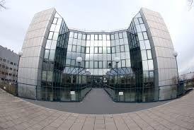 International Postdoctoral Fellowship Program at Helmholtz Zentrum Munchen in Germany, 2014