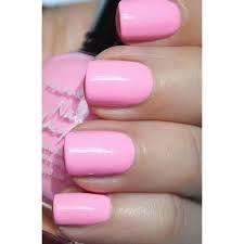Resultado de imagen de color rosa pastel