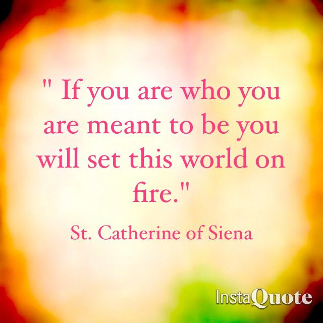 saint catharine catholic single men St teresa and the single ladies image men don't look at me and think i'd make when st catherine's mother said her hair would surely.