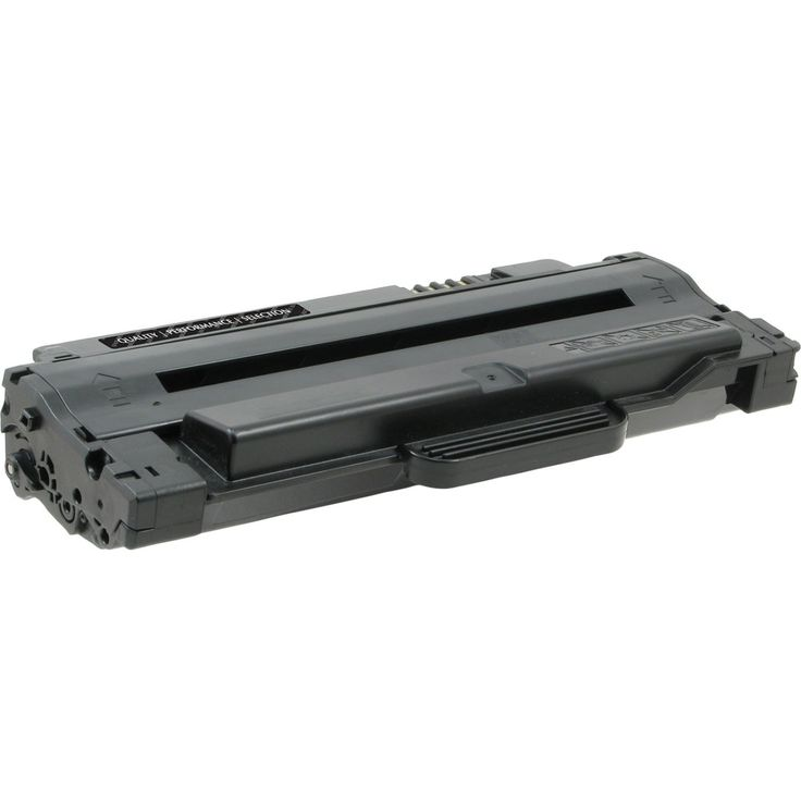 V7 Remanufactured High Yield Toner Cartridge for Dell 1130 – 2500 page yield.