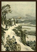 Black Army of Hungary - Wikipedia