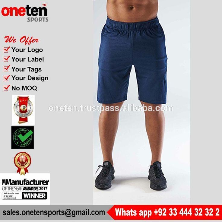 Men 's comfortable shorts training mens gym shorts wholesale - Gym Wear Shorts