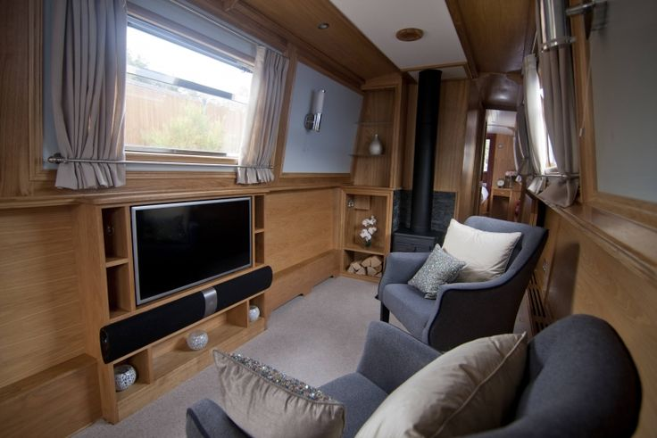 Brand New 60 Narrowbeam for sale