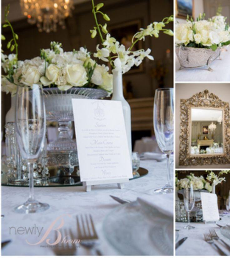 http://2.bp.blogspot.com/-iamlwP35r6I/UXPx7UpndnI/AAAAAAAAAmk/VptKfPGKJXc/s1600/wedding-decor-flowers-white-orchids.jpg