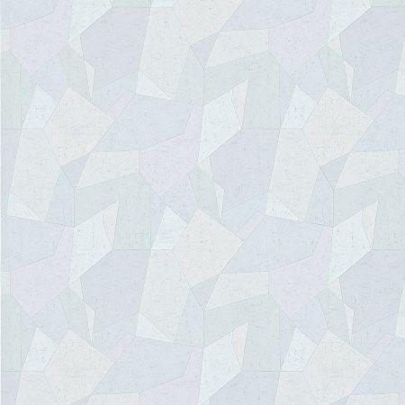 Design tapéták   Zoffany Prism Vinyls tapéta kollekció   Prism tapéta